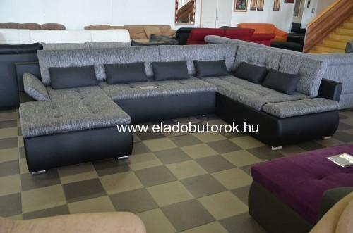 Mare u-form eladó bútor