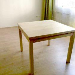 Asztal_kinyithato_90x90__160x90_jo_allapotu_fenyo_84001965448498