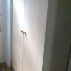 szekrény1
