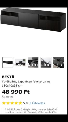 5A95F9ED-A562-465F-9D3A-0DC010201F69