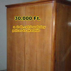 20200126_160054