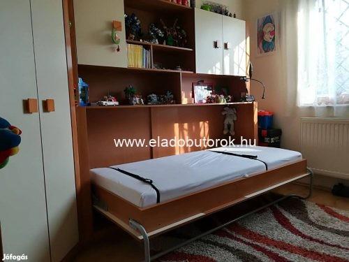 Gyerekszoba_butor_szekrenyaggyal_233991633243373