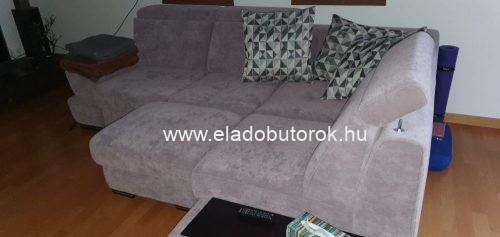 Meder kanapé