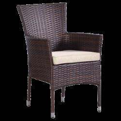 310770_01_kerti-fotel-aluminium-rattan