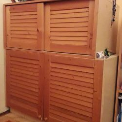 szekrény 1
