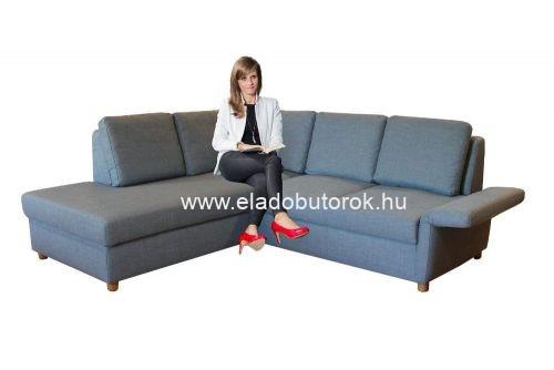 Halmstad-kanapé-(3)