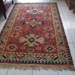gyapjú szőnyeg 003